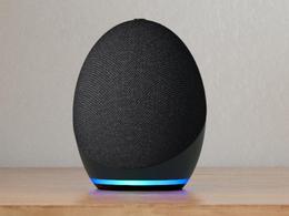 【报告】到2025年,全球智能音箱市场将增长20%以上
