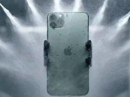 苹果在中国这样操作,实在太败好感了