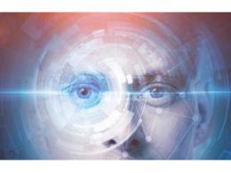 中科微步推出usensys 3D激光轮廓传感器,成功打破国外技术壁垒