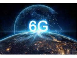 消息称华为本月将发射两颗卫星:抢占6G研发先机