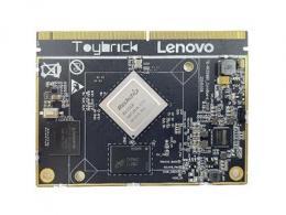 支持海量应用场景,瑞芯微Toybrick推出TB-RK3568X、TB-RV1126D开发板
