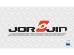 贸泽电子与Jorjin Technologies宣布签署全球分销协议