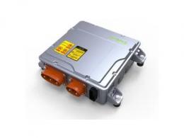 电机控制器的结构组成 电机控制器的主要功能有哪些