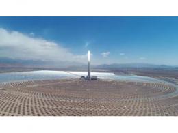 太阳能光热发电和光伏发电的区别