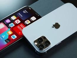 拿下iPhone新机组装单后  立讯精密成立芯片公司 注册资本3亿元