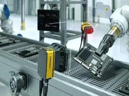 机器视觉应用多,哪条才是捷径?