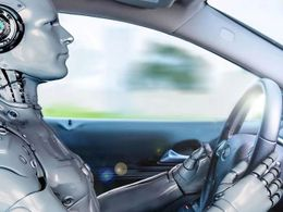 """当法律纽带变成""""机器红线"""",能让自动驾驶汽车更安全吗?"""