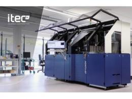 独立半导体设备制造商ITEC借助高生产率的芯片组装系统缓解半导体短缺问题