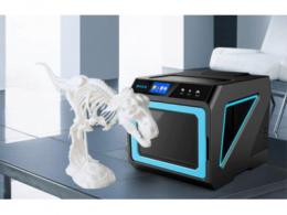 3D打印的兴起,对传统的广告标识行业有何影响?