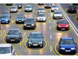 5G+AI融合车路云网 中国电信赋能智慧交通