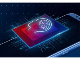 紫光展锐跻身手机芯片市场前五 能否填补高端国产芯缺位?
