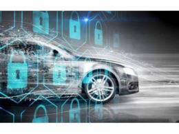 东风汽车旗下, 智新半导体IGBT项目正式投产