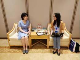 专访助力资本吕菲,洞察中国智能制造行业的投资机会