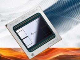 """国内首发第二代训练芯片,""""邃思2.0""""单精度张量TF32突破160T FLOPS"""
