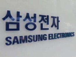 三星Q2营业利润约706亿元,同比增53%;LG Q2营业利润约 63 亿元,同比增 65.5%
