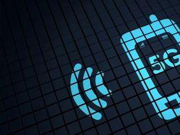 到底该如何看待5G?
