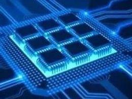 芯片   美国电信和汽车行业因芯片供应而争吵
