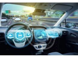 自动驾驶大规模采用红外热像仪的时代即将来临