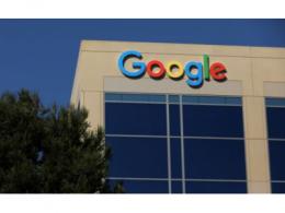外媒:谷歌确实该打,但别打错了地方