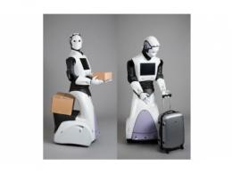 服务机器人时代来了吗?