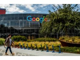 是否要回归办公室?谷歌高管远程办公政策激怒员工