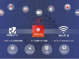 以物联网为服务目标,乐鑫将Wi-Fi 6模组嵌入SoC