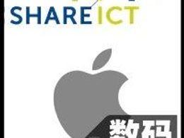 它是苹果背后的神秘企业:iPhone生产主力军,还要研发芯片