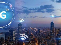 5G与数字化转型,到底是什么关系?