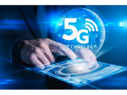 2021世界5G大会步入倒计时