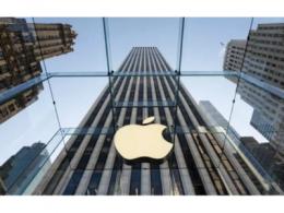 苹果面临70亿美元专利赔偿金:威胁退出英国