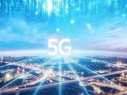 """毫米波会成为突破5G发展枷锁的""""杀手锏""""吗?"""