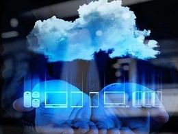 Serverless风波背后,云市场的争夺战