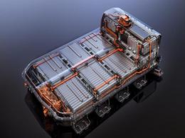 中国现存动力电池回收相关企业1.5万家,上半年注册量同比增2611.2%