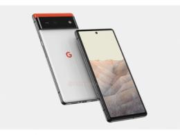三星5nm制程再添客户 谷歌Pixel 6系列有望搭载
