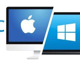 全球 PC 市场新变局:苹果 M1 攻城,Windows 11 守土
