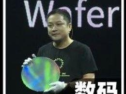 自研芯片和系统,华米智能手表稳了?