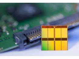 17.6亿,太原源翰科技蓝宝石晶体生长项目初步具备生产条件
