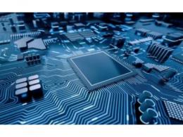 韩国企业今年Q1购买全球三成芯片制造设备