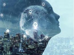 AI发展进入深水区,英特尔多维并举推动AI规模落地