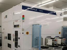 精测电子:向中芯国际出售半导体设备,包括国内唯一Review SEM设备