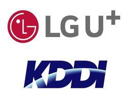 韩国LG U+与日本KDDI宣布进行5G和6G技术合作