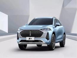 国家统计局:上半年新能源汽车工业增加值同比增长205%