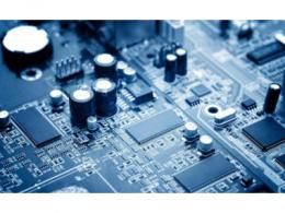 美国半导体行业协会:中国市场对于国际芯片公司的成功至关重要