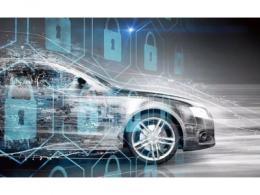 """上海""""十四五""""规划:至2025年实现万亿级汽车产业规模"""