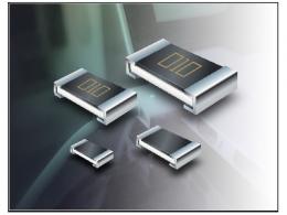 Bourns推出最新精密电流检测电阻器 微型封装尺寸 符合行动装置需求