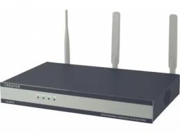 无线接入点连不上互联网 无线接入点怎么安装