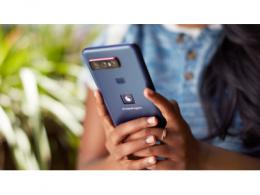 骁龙Insiders手机高定价屏蔽市场竞争,向粉丝打包展示高通技术