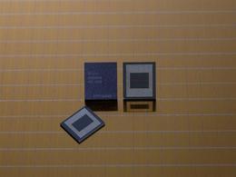 SK海力士进军LPDDR5手机内存:普及18GB容量