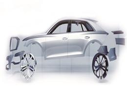 15万元以下的智能电动汽车有未来吗