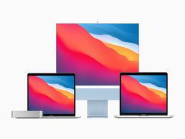 SA:2021 年平板电脑和笔记本电脑总收益将增长 17%